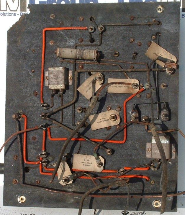 Electrokinetica factory generator hall automatic control wiring swarovskicordoba Gallery