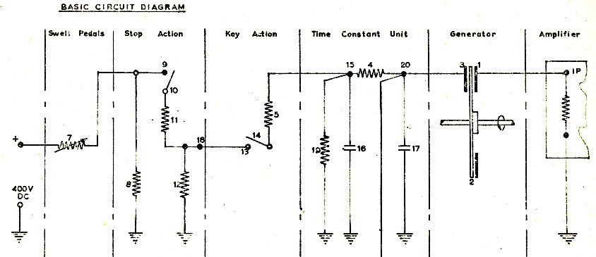 pix.php?f=org_electrone_schematic1 Yamaha T Wiring Diagram on